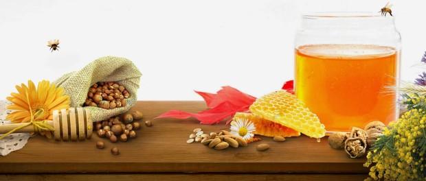 Настойка на кедровых орешках на водке и спирту