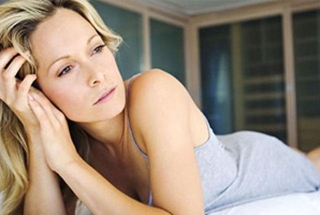 Гормональный сбой после родов, как быстрей прийти в норму с появлением малыша