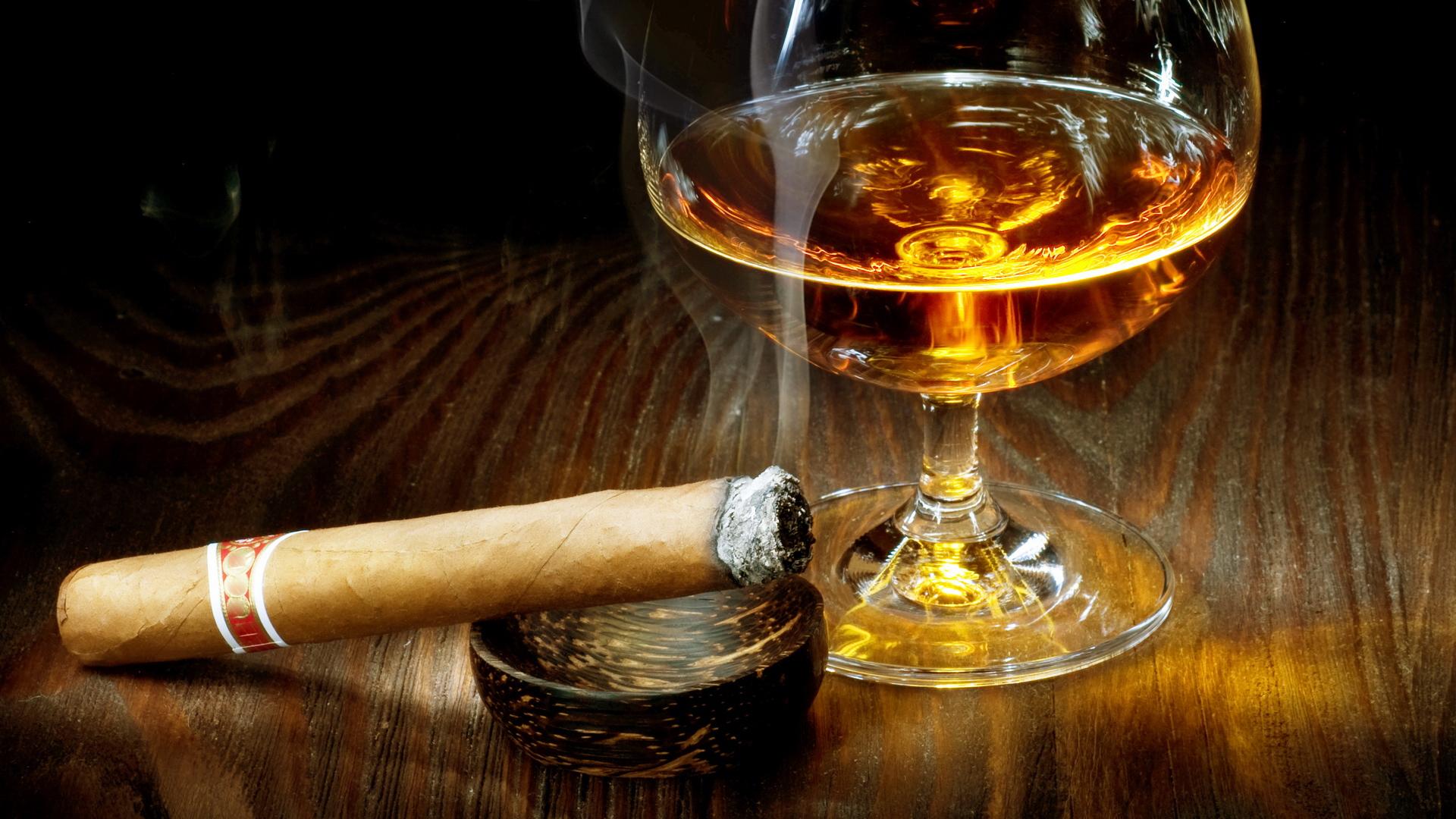 Домашний виски. Рецепт приготовления виски дома