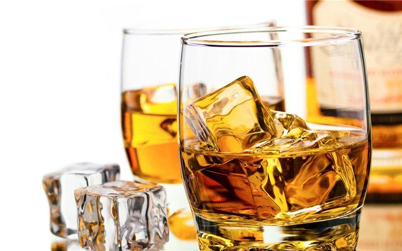 Мистическая и загадочная история виски