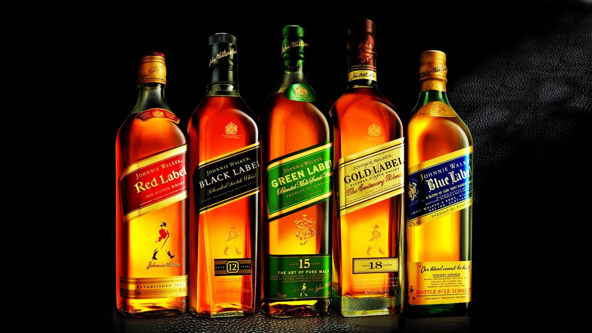 johnnie walker whiskyjohnnie walker blue label, johnnie walker black label, johnnie walker red, johnnie walker dead label, johnnie walker red label, johnnie walker купить, johnnie walker logo, jonny walker enduro, johnnie walker whisky, johnnie walker реклама, johnnie walker gold label, johnnie walker green label, johnnie walker moto, johnnie walker 2015, johnnie walker double black, johnnie walker film, johnnie walker gold, johnnie walker platinum, johnnie walker ad, johnnie walker wiki