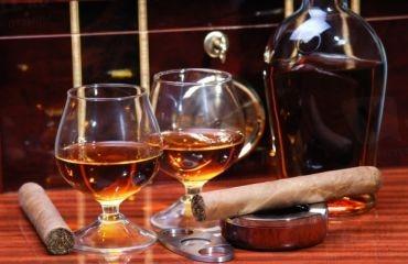 Мир виски