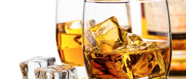 Стоит однажды открыть вкус виски - и вы будете покорены